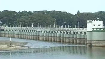 Video : Cauvery water war: farmer suicides on the rise