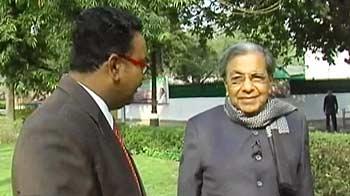 Video : एनके सिंह : अगर मैं वित्त मंत्री होता...