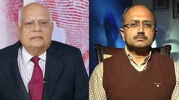 Video : Should the govt send Afzal Guru's body back home?