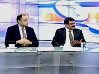 Video : Money Mantra: Personal tax, tax exemption in Budget 2013-14
