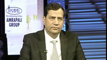 Video : Money Mantra: Can India's Budget help the housing sector