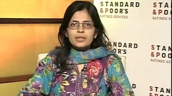 Video : Asset quality pressures to continue: S&P