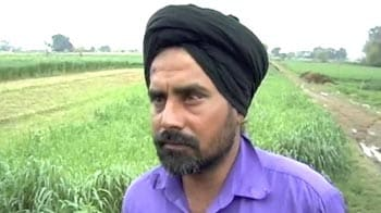 Video : Budget 2013: A farmer's wish list
