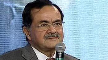 Video : Budget 2013: Jagdish Khattar analyses impact on auto sector
