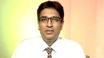 Video : Bond yields to stay around 7.8-7.9 per cent: UBS