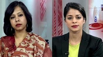 Video : 'Nirbhaya fund': Women's empowerment or tokenism?