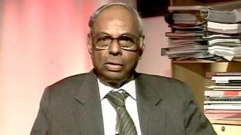 Video : Budget view: C Rangarajan