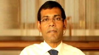 Video : India-Maldives: Deal or no deal?