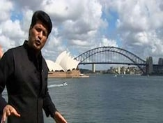 Cell Guru in Australia
