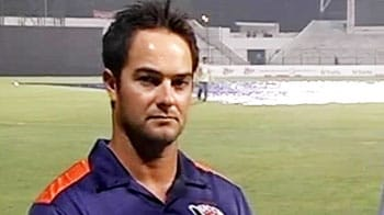 Video : Boucher and Deano analyse Aligarh's victory