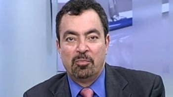 Video : Ambit's Ashok Wadhwa on Union Budget 2013