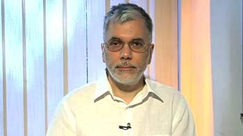 Video : Nominal growth rate may be achievable: NIPFP