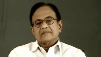 Video : P Chidambaram answers your Qs on Union Budget