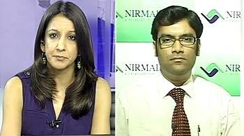 Video : Metal demand remains weak: Nirmal Bang