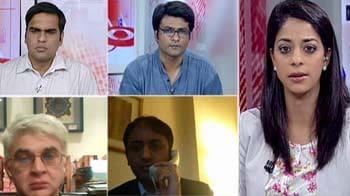 Video : #Wharton snub: Why is Modi silent?