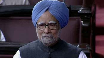 Video : Action if lapses are proved, says PM after CAG report on waived farmer loans