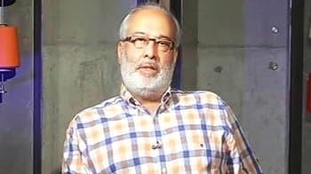 Video : Budget measures to boost topline: Arvind