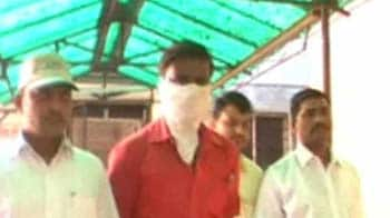 Video : In Nagpur, young girl raped at her school