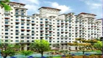 Video : Property Show: Top projects in Nagpur, Ludhiana