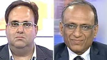 Video : Will changes to Rajiv Gandhi Savings Scheme attract retail investors?
