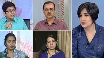 Video : Has Delhi braveheart's death changed nothing?
