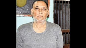 Video : Kolkata campus violence: Trinamool leader arrested