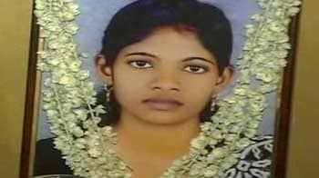 Video : Tamil Nadu to regulate sale of acid to curb attacks on women
