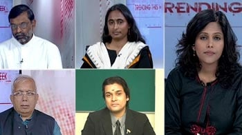 Video : Does religion supress women?