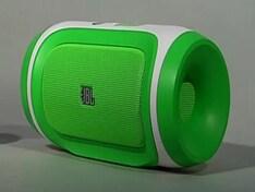 Portable speakers special on Gadget Guru
