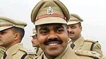 Videos : डीएसपी हत्याकांड : राजा भैया से हो सकती है पूछताछ