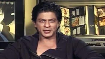 Videos : फाइनल के लिए शाहरुख ने दी शुभकामनाएं