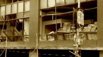 Video : The horrors of Mumbai's Black Friday, 20 years later