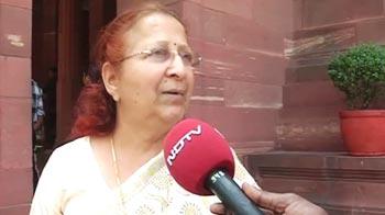 Videos : यूपीएससी परीक्षा में किए गए बदलावों पर लगी रोक