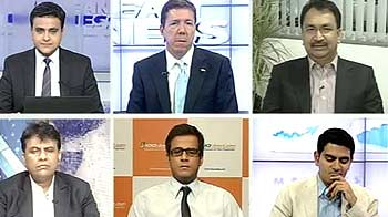 Video : Slowdown in auto sector: How it affects suppliers, economy