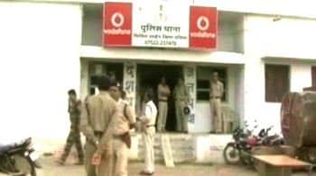 Video : Swiss woman gang-raped in Madhya Pradesh, husband thrashed