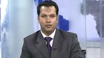 Video : Nifty trend to remain positive: Imtiyaz Qureshi