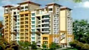 Video : The Property Show: Top projects in Nagpur, Ludhiana
