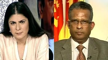 Video : Human rights battle: should India vote against Lanka at UN?
