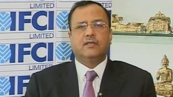Video : RBI cautious; further rate cuts possible: experts