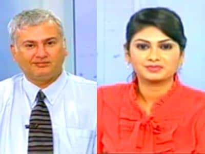 Video : Cautious on PSU banks on asset quality concerns: Motilal Oswal