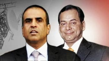 Video : Judge names top telecom bosses as accused: courts in no mood to spare the big fish?