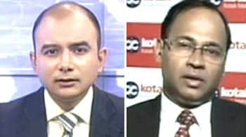Video : RBI rate cut: Policy transmission to take time