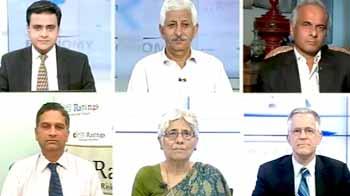 Video : Will politics scuttle reforms?