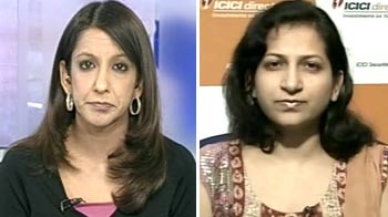 Video : ICICI Direct positive on Yes Bank, Dena bank