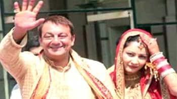 Video : संजय दत्त की जिंदगी का सफर..