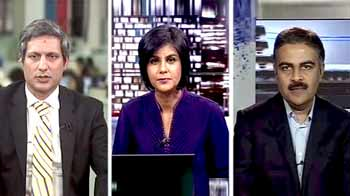 Video : How well do luxury homes sell in India?