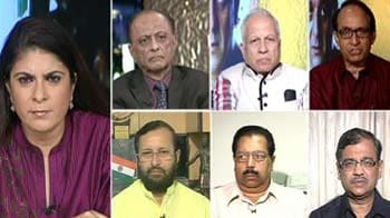 Video : 1993 Bombay blasts: 20 years on, is this real justice?