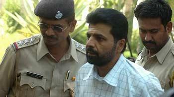 Videos : 1993 मुंबई धमाके : याकूब की फांसी की सजा बरकरार