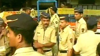 Video : When the underworld shook Mumbai