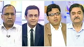 Video : Money Mantra: Is India ready for more foreign money inflow?